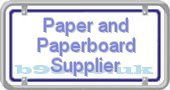 paper-and-paperboard-supplier.b99.co.uk